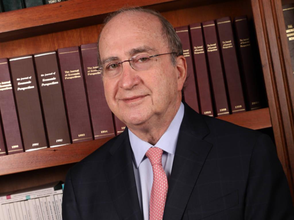 Marco A. Fernández