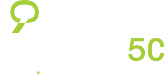 Indesa Panamá Logo Blanco