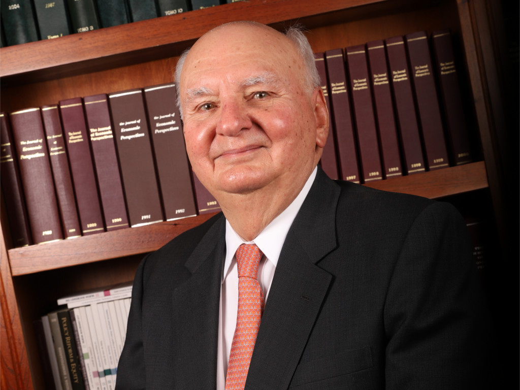 Guillermo O. Chapman, Jr.